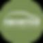 Logo_RentaCAR_2020-01.png