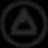 Elevation_logo.png