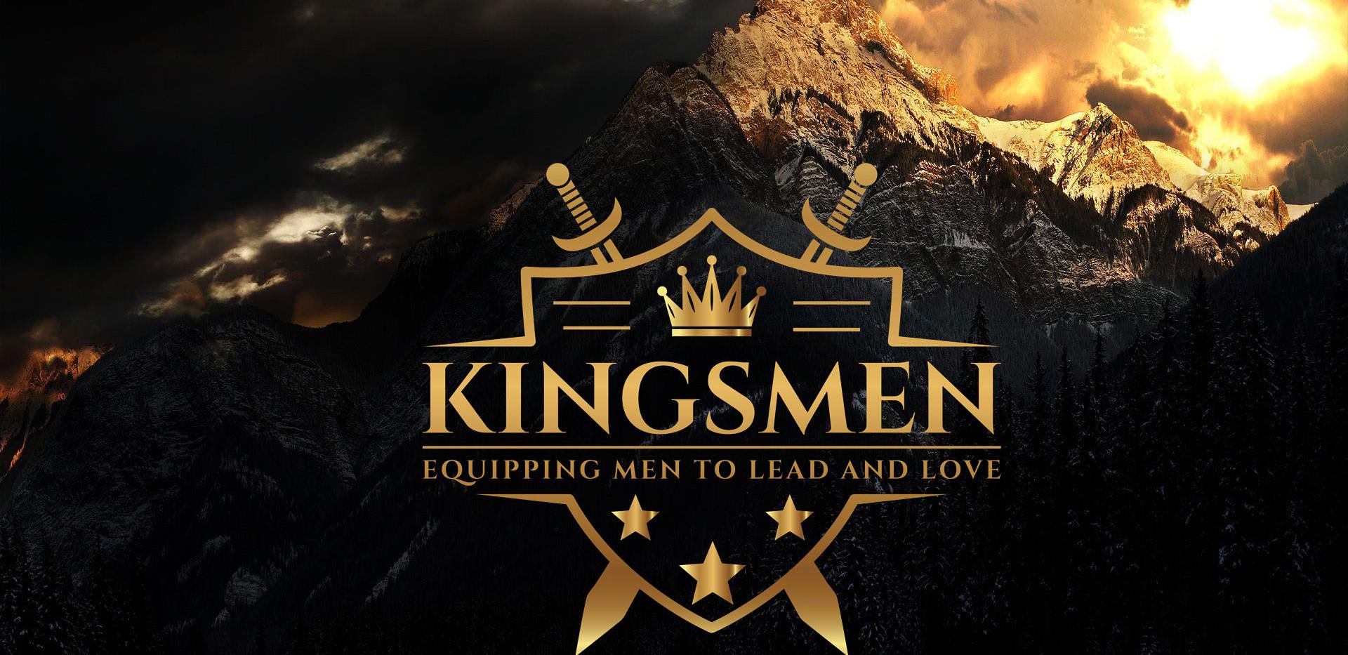 Kingsmen logo screen (1).jpg