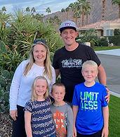 Osburn Family.jpg