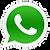 whatsapp-logo-5.png