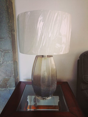 LAMPARA MARRUECOS.jpeg