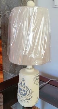 LAMPARA NIGER.jpeg