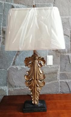 LAMPARA LIBERIA.jpeg