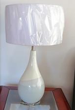 LAMPARA BELICE.jpeg