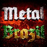 logo p instagram vertical.png