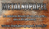 Metal no Papel.jpg