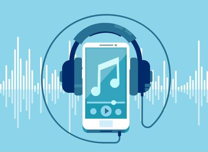 Spotify e as plataformas digitais - Empreendedorismo ou roubo?