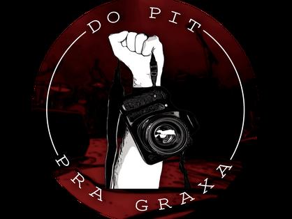 Do Pit Pra Graxa - Segunda Edição