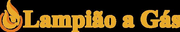 Lampião_Logo.png