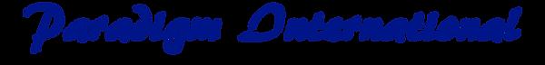 103499 Paradigm Logo-Name Only_copy.png