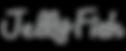 株式会社JELLYFISH