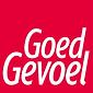Goed_gevoel.png