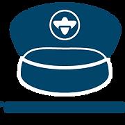 パイロットのロゴ