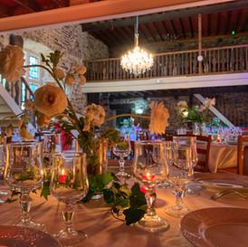 Chateau de La Salle Manche Reception.jpg
