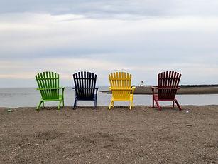 beach-chairs-seaside.jpg