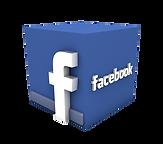 fb-logo-png-transparent-22.png