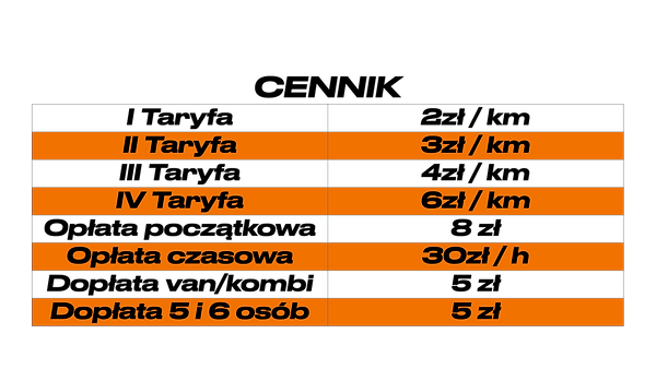tabela2.001.png