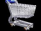 shopping_cart_PNG72.png