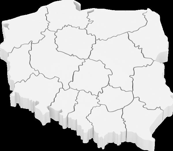 polska.png