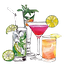 kisspng-cocktail-juice-margarita-drink-c