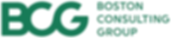 BCG_logo_2.png