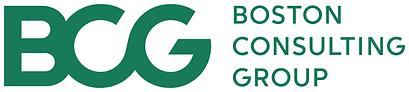 BCG_logo_2.png