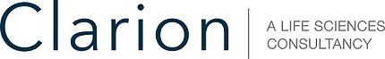 Clarion_logo.png