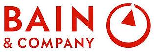 Bain&Co_logo.jpeg