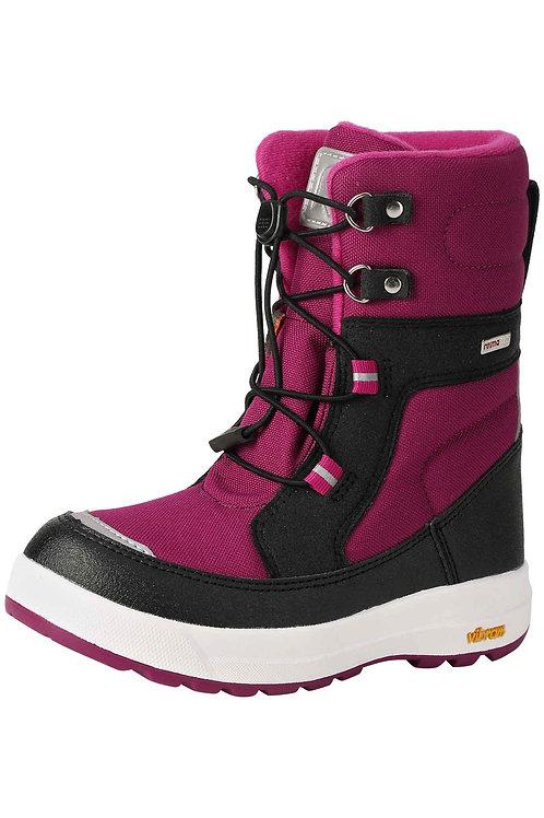 Reimatec Boots Laplander
