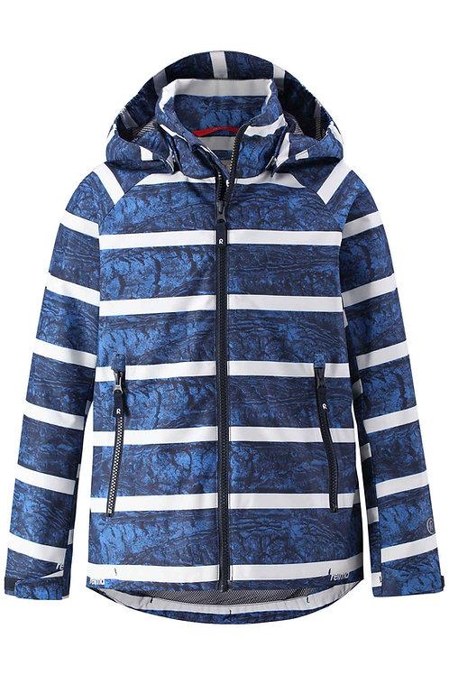 Reimatec Waterproof Jacket Suisto