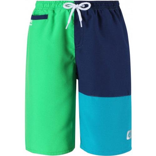Reima Shorts Wavepower