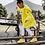 Thumbnail: Reima Sneaker Elege