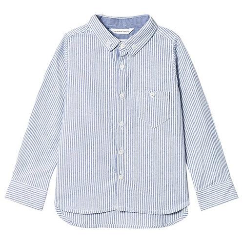 ebbekids Vasa Shirt