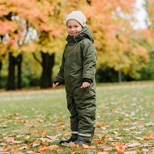 ebbekids Winter Suit