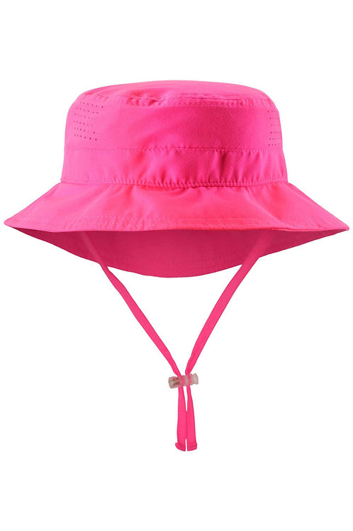 Toddlers UV Hat Tropical