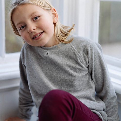 ebbekids Jane Sweater