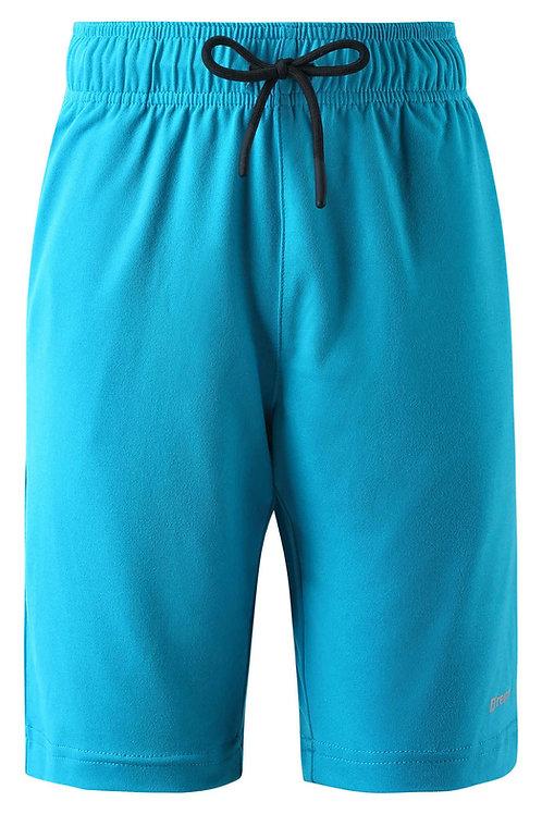 Reima Cool Shorts Plante