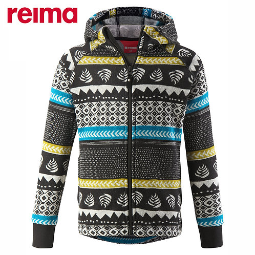 Reima Fleecejacke Northern