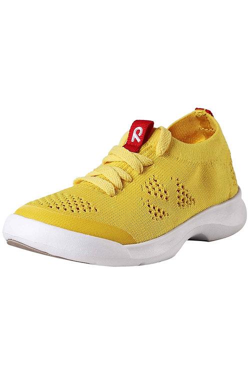 Reima Sneaker Fresh Slipon