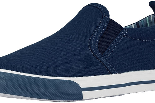 Reima Sneaker Ashe