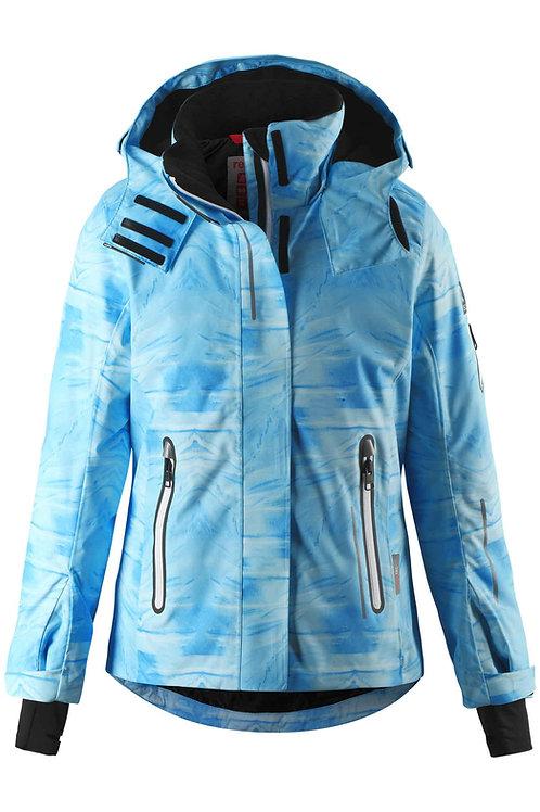 Reimatec winter jacket Frost