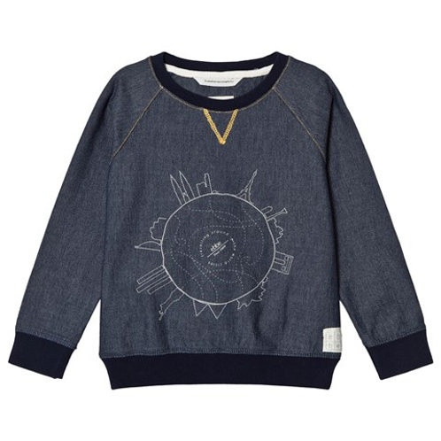 ebbekids Sweater