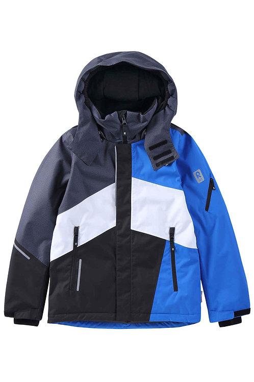 Reimatec winter jacket Laks