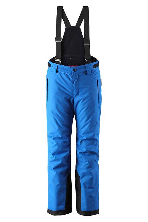 Reimatec winter pants Wingon