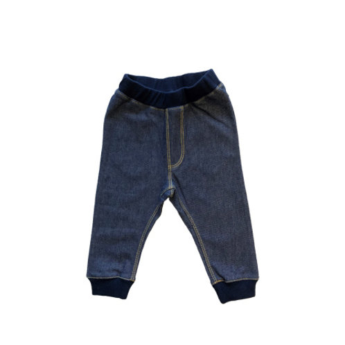 ebbekids Wox Jeggings