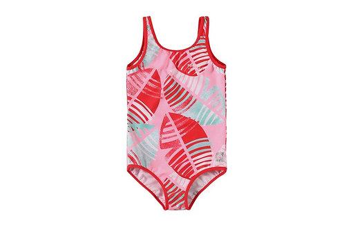 Reima Schwimmanzug Sumatra
