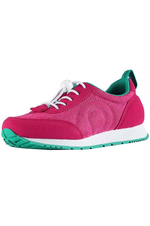 Reima Sneaker Elege