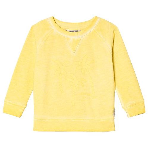 ebbekids Sweater