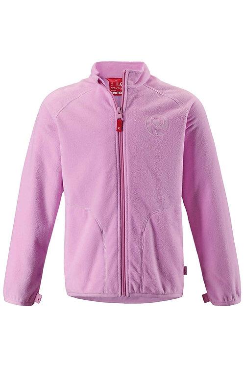 Reima Fleece Sweater Inrun